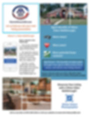 Zillow Back-hh360.jpg