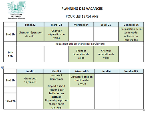 planning 12-14 ans.PNG