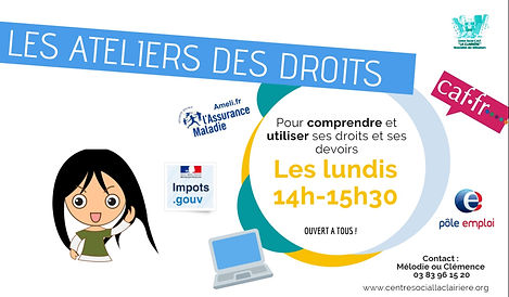 ateliers%20des%20droits_edited.jpg