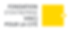 logo_fondation_vinci.png