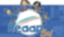 REAAP 54.jpg