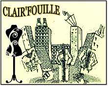logo Clairfouille.png