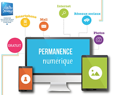 permanence-numérique.png