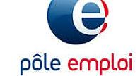 logo PE.jpg