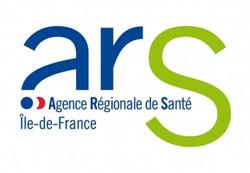 Logo_ARS-IDF_HD