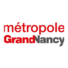 logo Grand Nancy