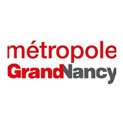 logo Grand Nancy