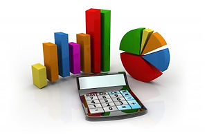 compta-e-commerce_missions-expert-compta