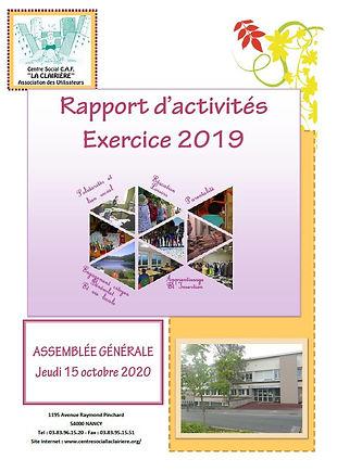 rapport_d'activités_2019.jpg