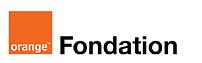 Fondation Orange.png