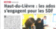 présentation_article_est_rep.png