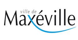 ville-de-maxeville__nrw5m9