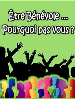 bénévole_pour_quoi_pas_vous.png