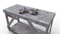tools-4926640_1920.png