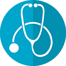 stethoscope-icon-2316460_1280.png