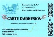 carte_adh%25C3%2583%25C2%25A9sion_2020-2