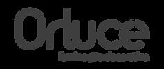 logotipo_orluce-02.png