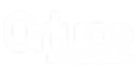 logotipo_orluce_branco-01.png
