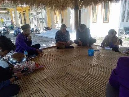 Enam Desa Wisata di KLU jadi Lokasi KKN Tematik Pariwisata STP Mataram