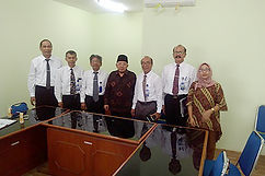 Bupati-KLU-Najmul-Akhyar-bersama-pimpina
