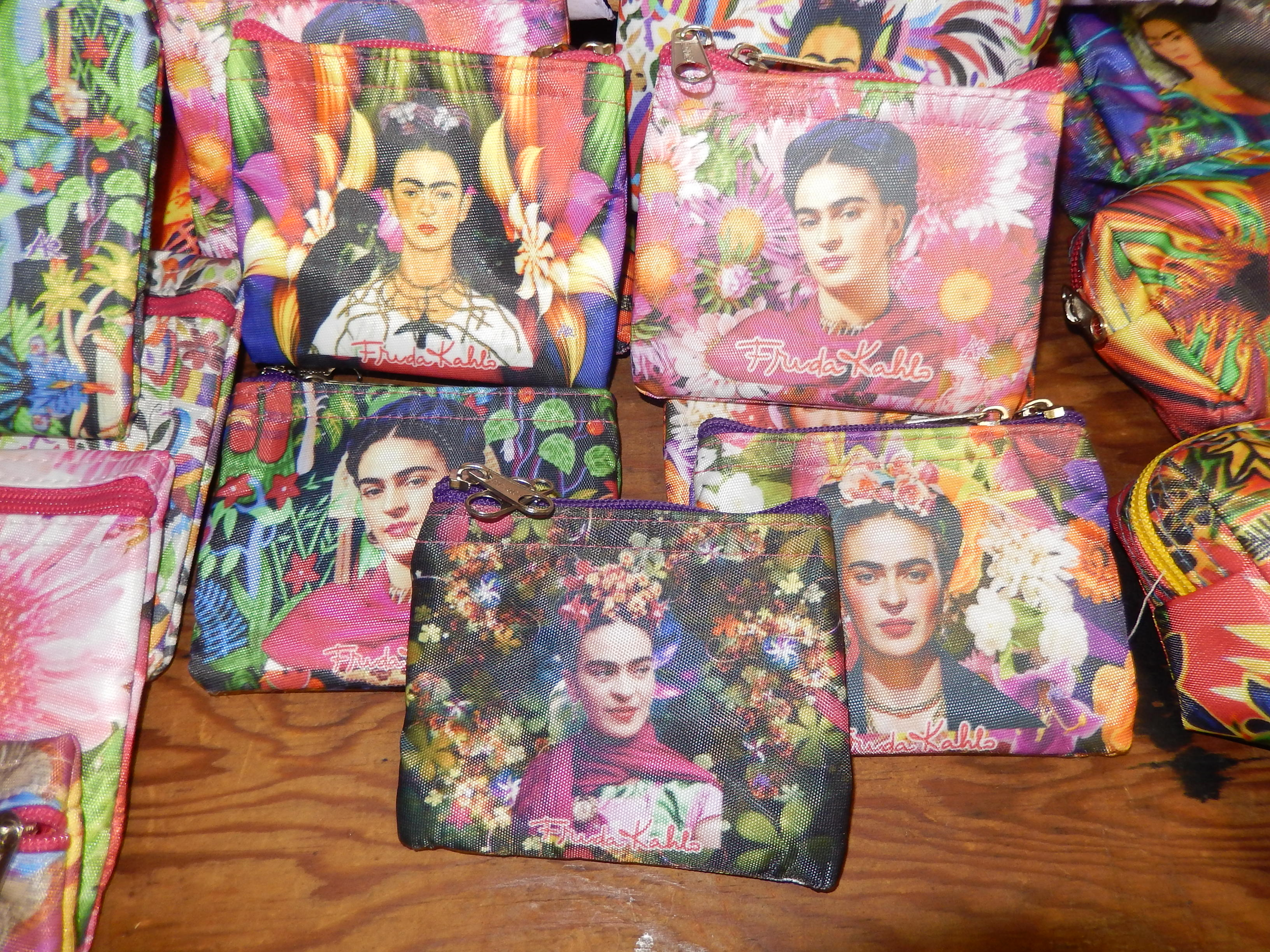 Frida small bags