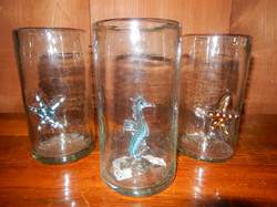 Water Glasses - with images