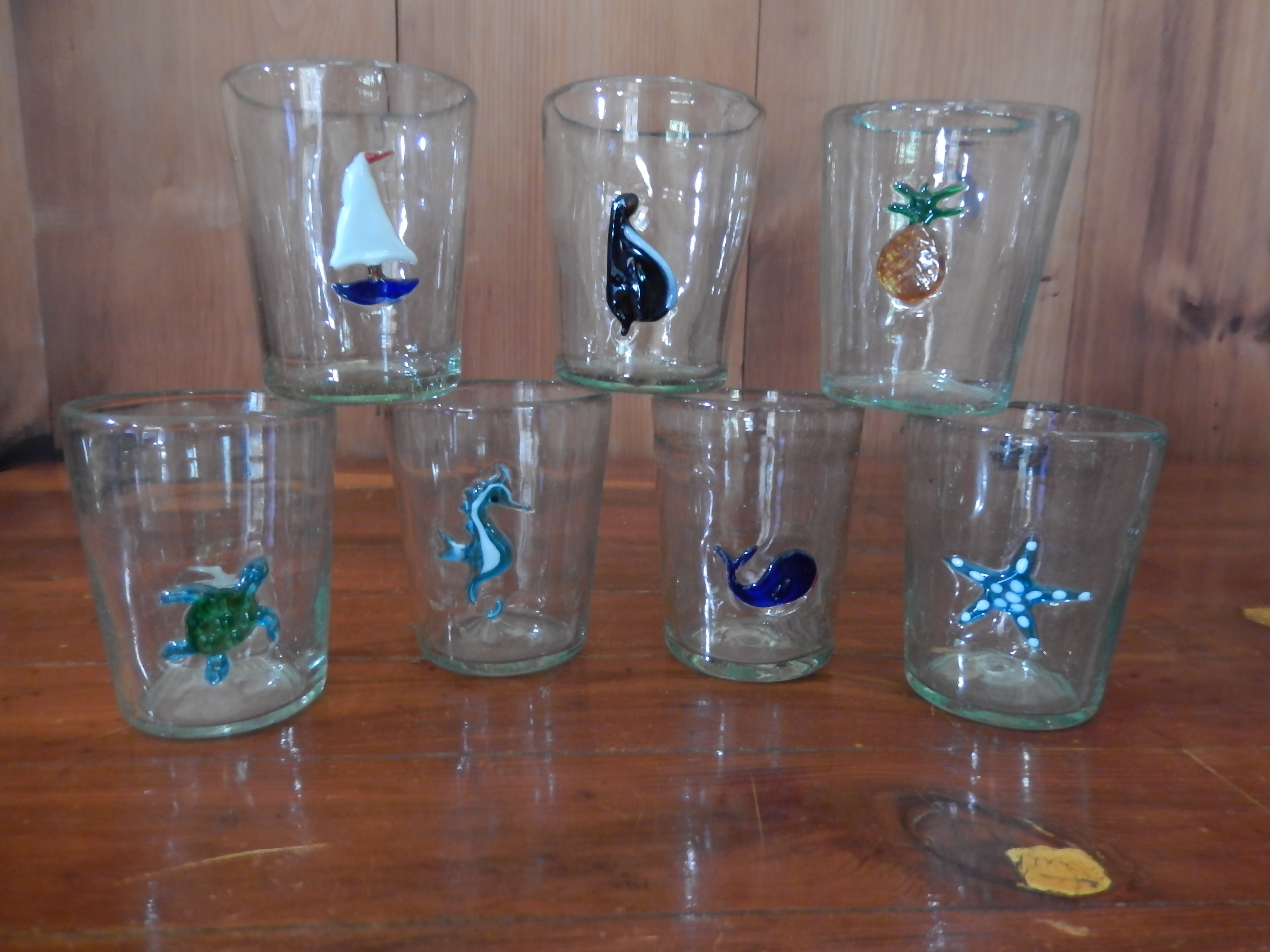 Highball glass - with images