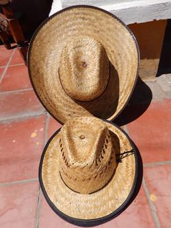 Mens sombreros
