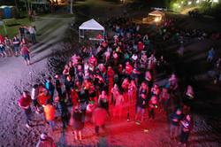 Concert People of Amberlite
