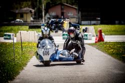 20170429140859_Ambri Race