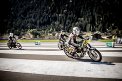 20170429103549_Ambri Race-5