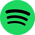 spotify-vector-png-spotify-2015-logo-for
