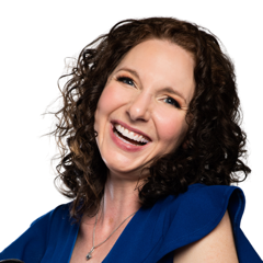 Do Your Career Differently with Danielle deShaw