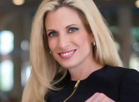 Get Curious About Curiosity with Dr. Diane Hamilton