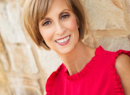 Leading as an Introvert with Jennifer Kahnweiler