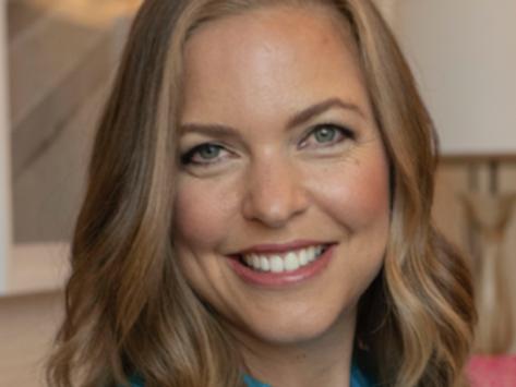 Find Your Zone of Genius with Laura Garnett