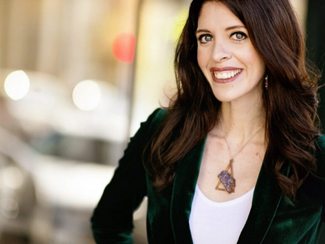 Speak with Moxie: High Impact Communication Strategies for Work with Alexia Vernon
