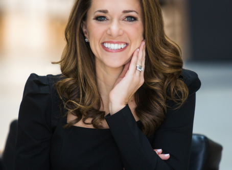 How to Simplify Your Business to Multiply Your Results with Kelly Roach