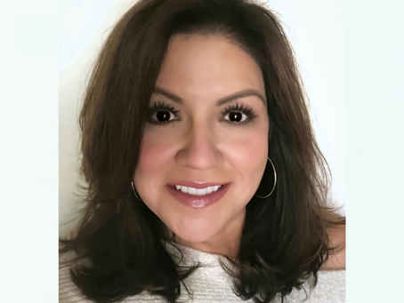 The Essence of Diversity and Inclusion with Gina Gomez