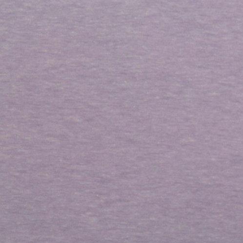 Unijersey melier- lilla