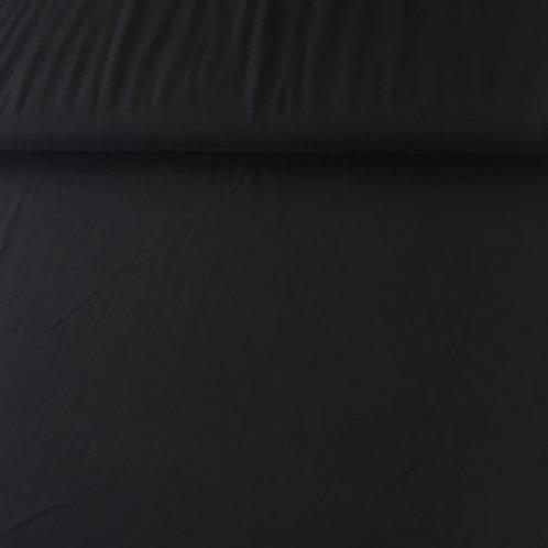 Modal Jersey Schwarz