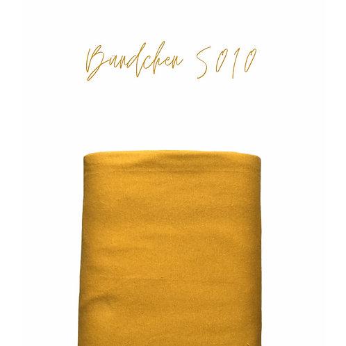 Feinstrick-Bündchen 5010