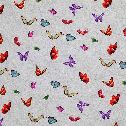 Bw–Jersey Schmetterling