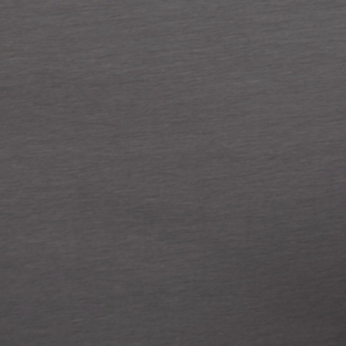 Bw-Jersey (grau/braun)