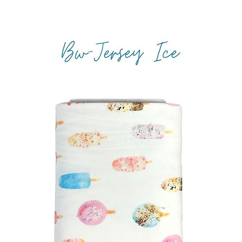 Bw-Jersey Ice
