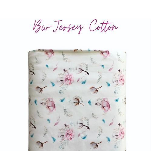 Bw-Jersey Cotton