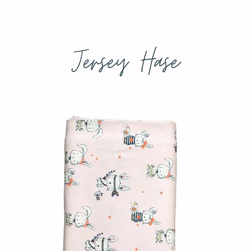 Bw–Jersey Hase
