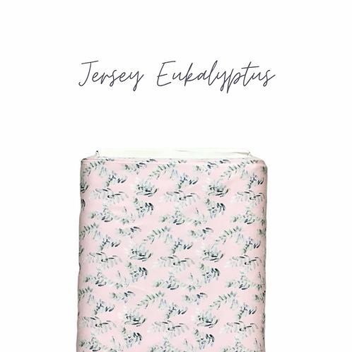 """Bw–Jersey """"Eukalyptus"""""""