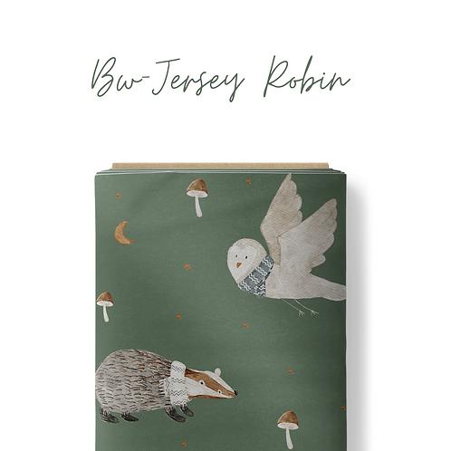 Bw-Jersey Robin