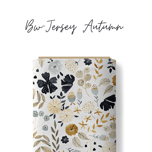 Bw-Jersey Autum